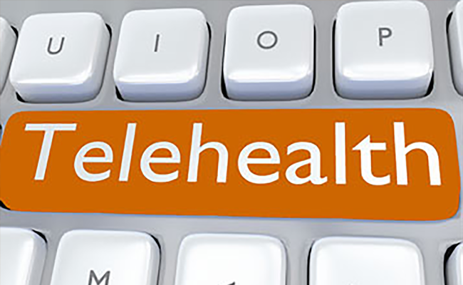 Telehealth services featured image